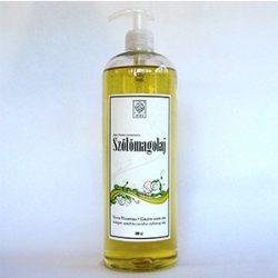 Jade Nature természetes szőlőmag olaj 1000 ml